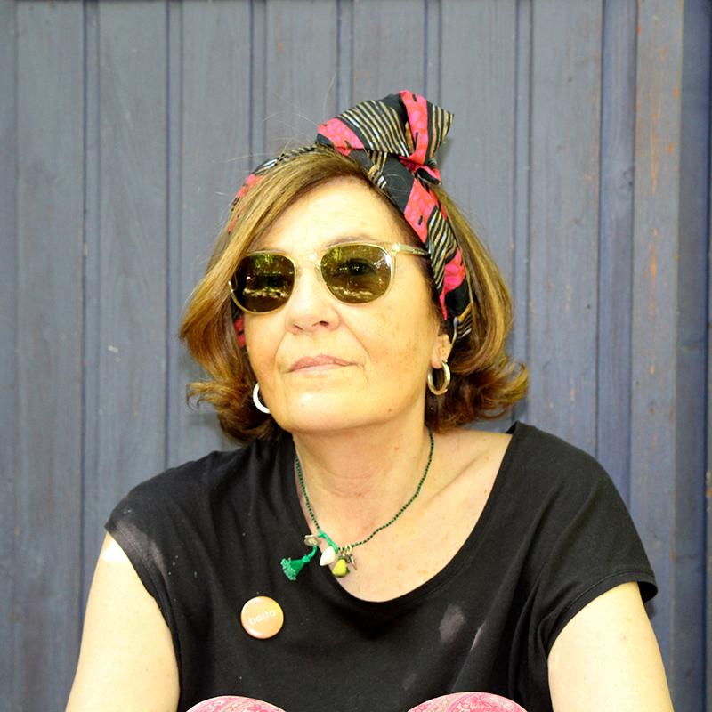 Valeria Zoffoli