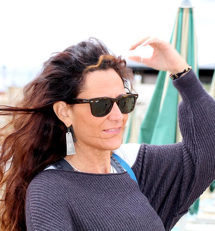 Arianna Zoffoli